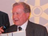 RenatoRosati