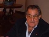 GiancarloCacciani