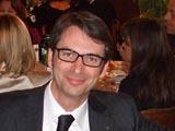 FrancescoRomitelli
