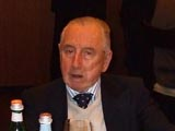 GiorgioSilvestri
