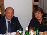 LuigiFiorini