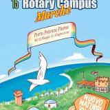 Campus Marche 2019 - l'impegno del Rotary Senigallia verso i diversamente abili